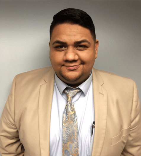 Evangelist, Joel Moreno